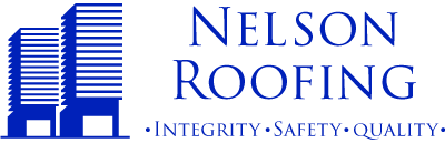 Nelson Roofing
